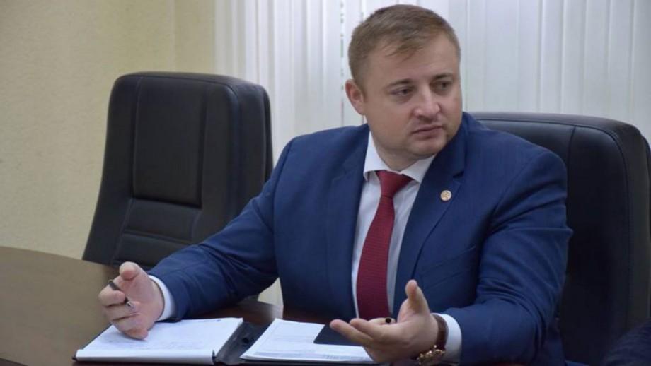 PACE передала в МВД доказательства причастности кандидата от ПДС к коррупционной схеме | VIDEO