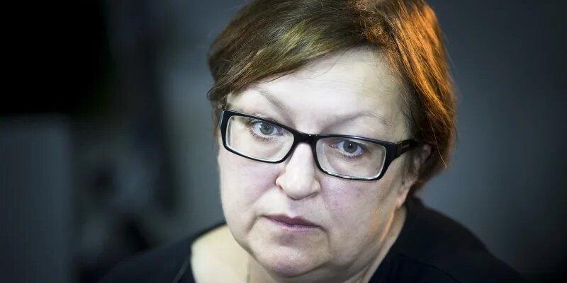 Основательница «Медузы» анонсировала закрытие проекта